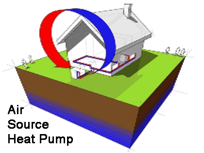 airSourceHeatPump.png