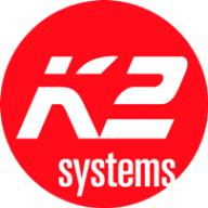 K2 systems of solar panels